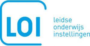 logo_loi-328x168