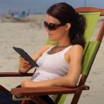 vakantieboek-eboek-lezen-gratis-bestsellers-roman-nederlandstalig