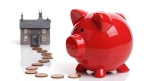 huis-spaarpot-750x400